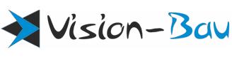 Vision-Bau