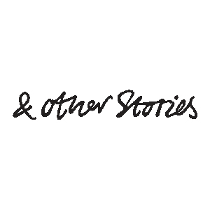 other-stories